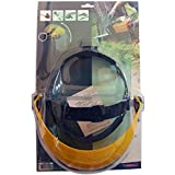 Protegam P60715 Head Protection for Sawing by Protegam