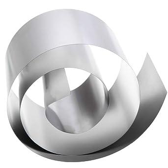Lámina de acero inoxidable 304 para herramientas de la ...