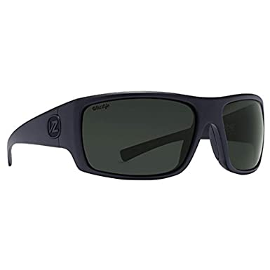 97e758725fe Amazon.com  VonZipper Mens Suplex Poly Sunglasses
