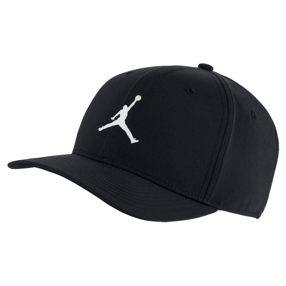 Nike Men's Jordan Clc99 Snapback Hat