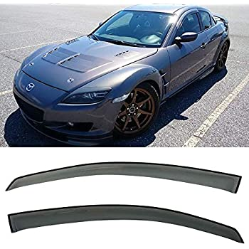 Amazon Com Extreme Online Store For 2003 2012 Mazda Rx 8