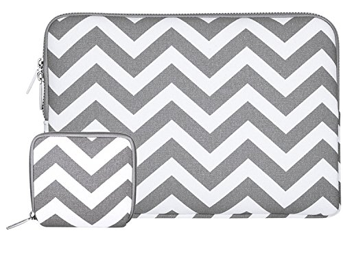 Mosiso Chevron 13 13 3 MacBook Notebook product image
