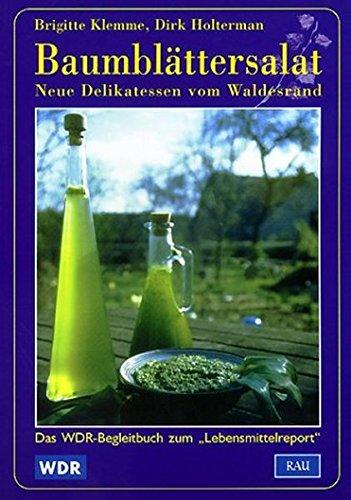 delikatessen-am-waldesrand-un-kruter-zum-geniessen