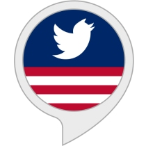 Tweeter-in-Chief