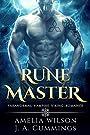 Rune Master (Rune Series Book 2)