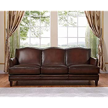 Amazon Com Global Furniture Wyatt Collection Leather