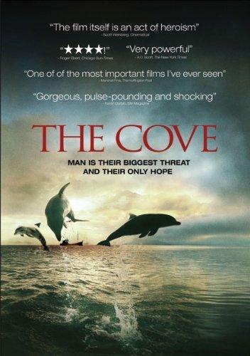 - The Cove