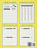 200 Must Know Sight Words Activity