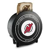 Pangea Brands NHL New Jersey Devils ProToast MVP