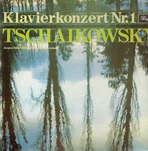 Ludwig Van Beethoven - Konzert Für Klavier Und Orchester Nr. 3 C-Moll Op. 37 - Pergola - 832 017 PGY: Ludwig Van Beethoven: Amazon.es: Amazon.es