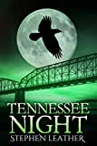 Tennessee Night: The 8th Jack Nightingale Supernatural Thriller by  Stephen Leather in stock, buy online here