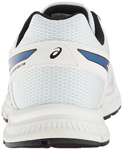 ASICS Men's Gel Unifire TR 3 Cross Trainer Shoe