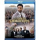 The Great Debaters [Blu-ray]