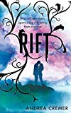 img - for Rift: Number 1 in series (Nightshade Prequel) book / textbook / text book