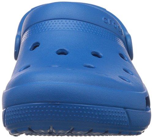 Crocs Coast Crocs Clog Ultramarine Ultramarine Coast Clog Crocs Coast Clog Ultramarine Crocs 6TrW6qnx4
