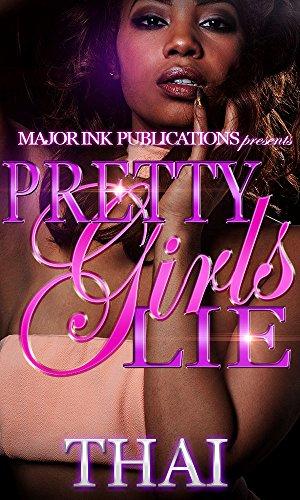Pretty Girls Lie