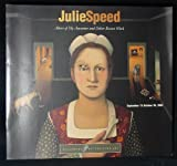 img - for Julie Speed: Alters of My Ancestors and Other Recent Work book / textbook / text book