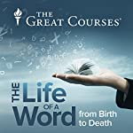The Life of a Word, from Birth to Death | Anne Curzan