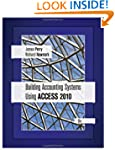 Building Accounting Systems Using Acc...