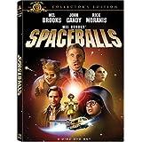 Spaceballs [Collector's Edition] (2-Discs) (Bilingual)