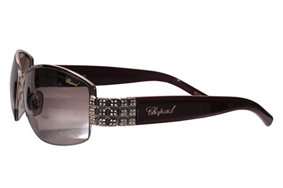 Chopard SCH 583S Sonnenbrille Sunglasses Lunettes de Soleil Occhiali Gafas syiPZi