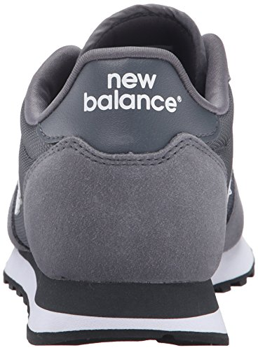 new balance 311 hombre