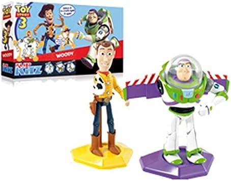 IMC Toys Klip Kitz Toy Story Pack: Amazon.es: Juguetes y juegos