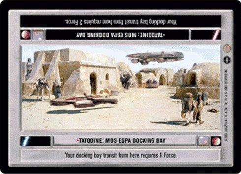 star-wars-ccg-ls-coruscant-tatooine-mos-espa-docking-bay-170c