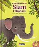 L'histoire vraie de Siam l'éléphant (05)