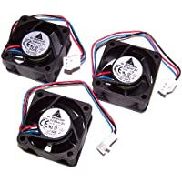 New OEM Fan Kit for Dell PowerConnect EPS-470