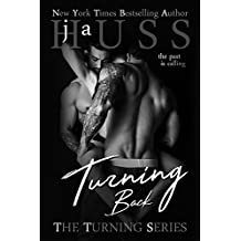Turning Back (The Turning Series  Book 2)