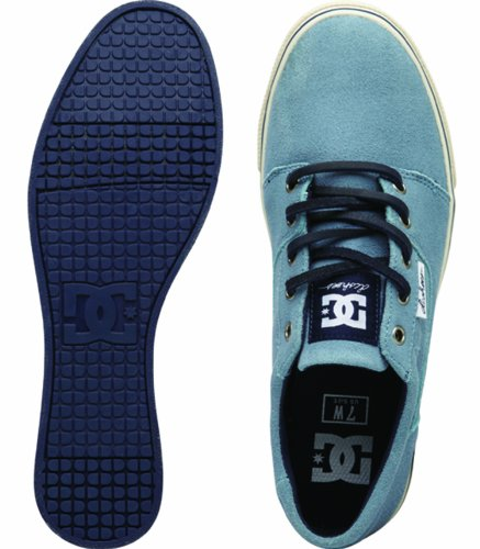 Sneaker Lt Shoes Damen D0303214 Blue Blau DC qw4tgz0nR