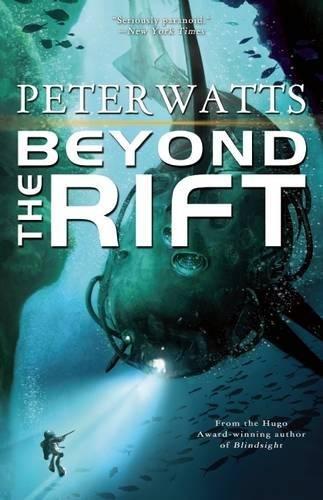 Read Online Beyond the Rift ebook