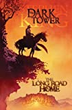 Dark Tower, Marvel Comics, 0785135723