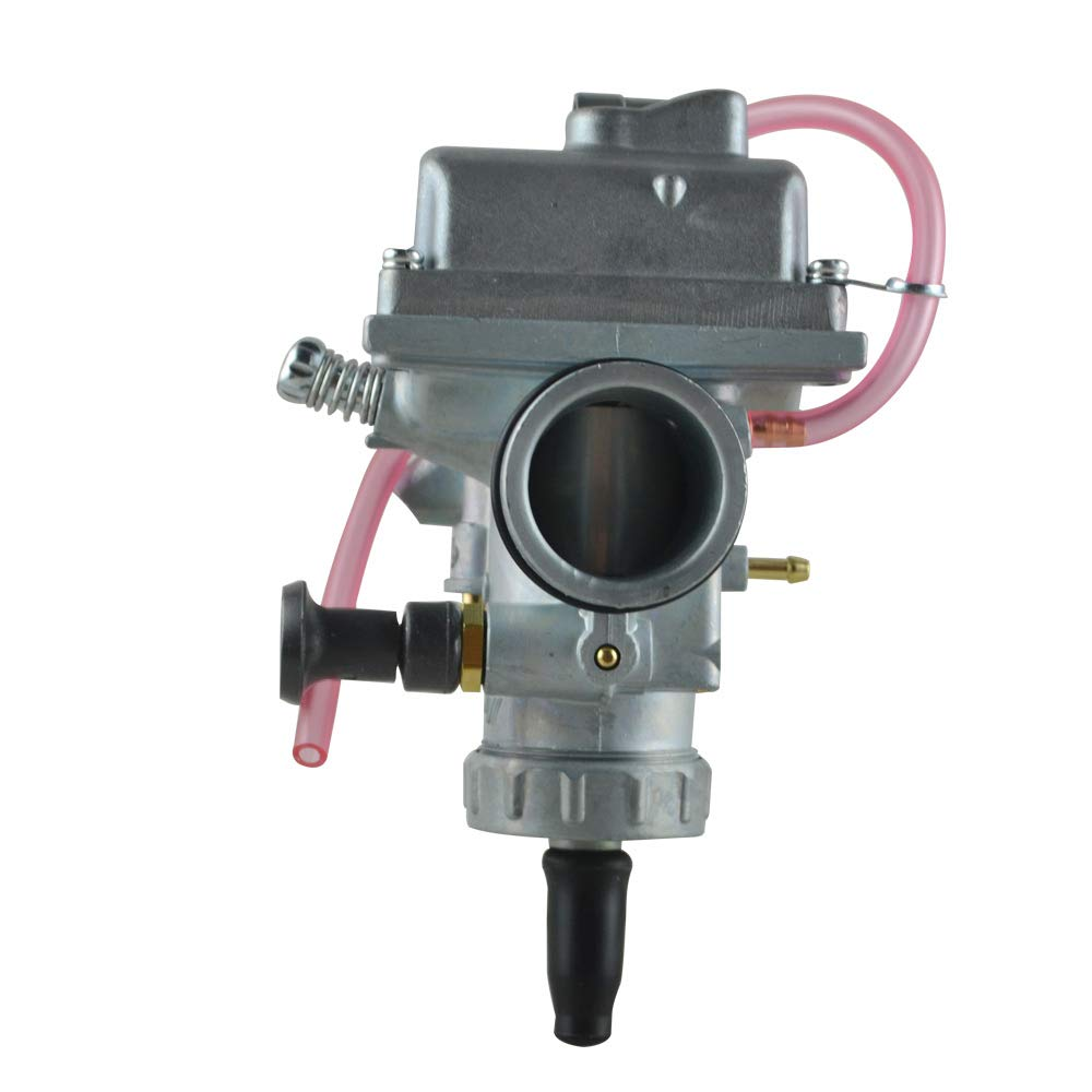 FLYPIG Carburetor FOR YAMAHA RT100 RT 100 1990 1991 1992 1993 1994 1995 1996 1997 1998 1999 2000 Motorcycle Carb