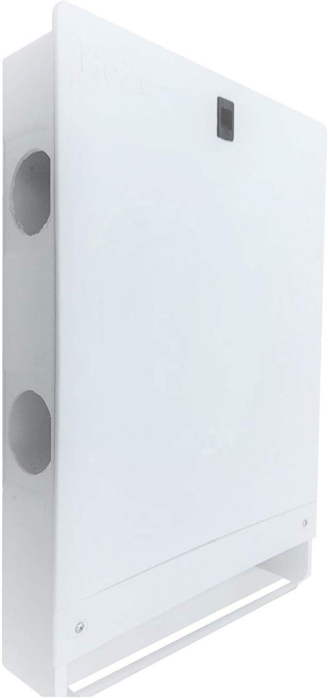distribuidor de calefacci/ón Armario de distribuci/ón para calefacci/ón por suelo radiante caja de calefacci/ón circuito de calefacci/ón, caja distribuidora del circuito de calefacci/ón