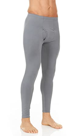 Long johns bottoms