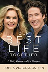 Our Best Life Together Hardcover