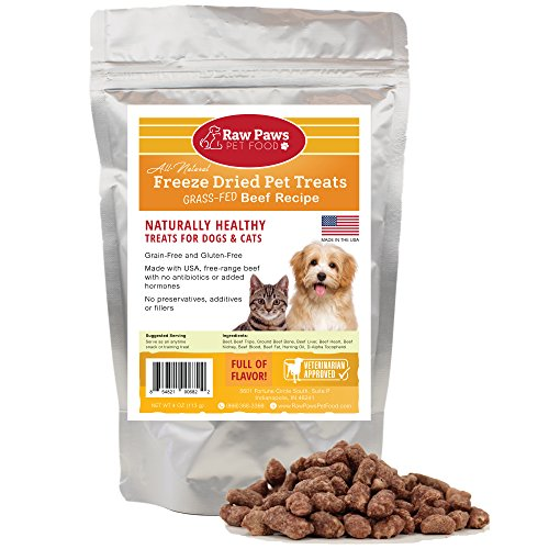Paws Premium Dog Food Price