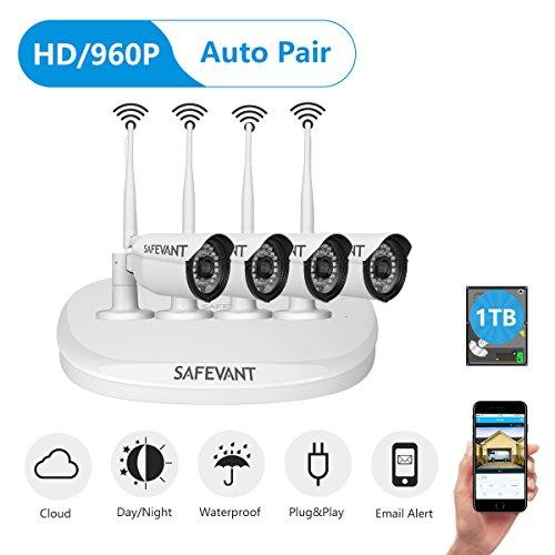 wireless-security-camera-systemsafevant-full-hd-8ch-video-security-system-with-4pcs-960p-wireless-se