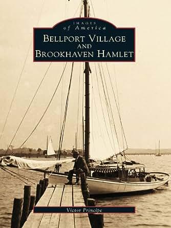 bellport single personals Dating, personals, and singles search near 11713 bellport bellport change city topix dating and personals search near 11713.