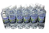 Purified Water for Babies Vibe 432 Bottled Water