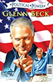 Political Power: Glenn Beck, Jerome Maida, 0985591110