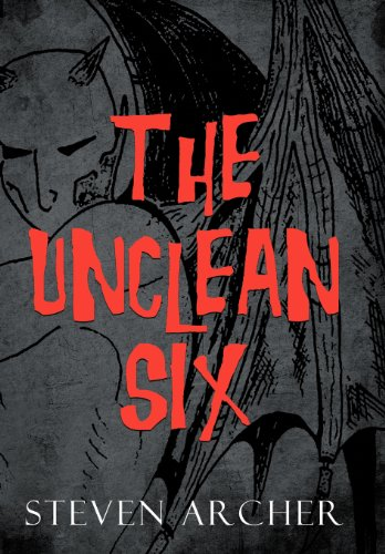 The Unclean Six