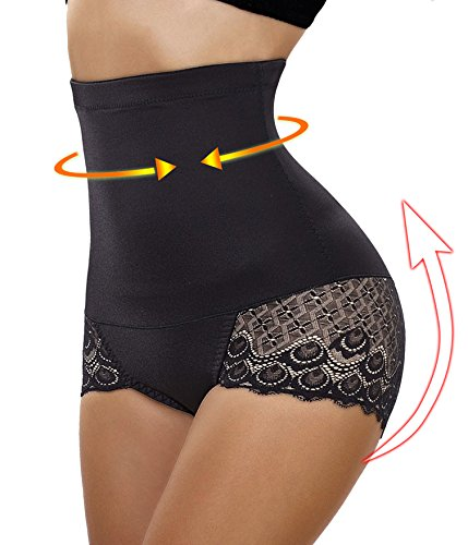 Invisable Shaper Waist Control lifter