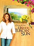 Under the Tuscan Sun Movie Cover