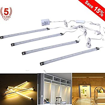 Amazon.com: Ikea 501.923.65 Dioder LED Light Strip Set ...