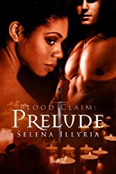 Prelude (Blood Claim)