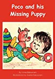 Poco and His Missing Puppy, Vima Babooram, 1460202961