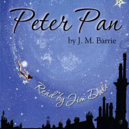 Pdf Science Fiction Peter Pan